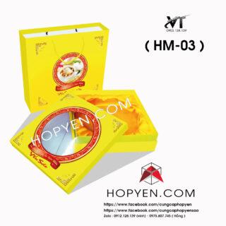 HOP YEN HOA MAI (3)