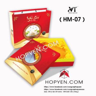 HOP YEN HOA MAI (7)
