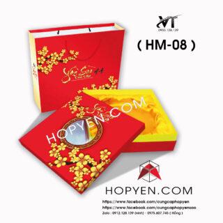 HOP YEN HOA MAI (8)